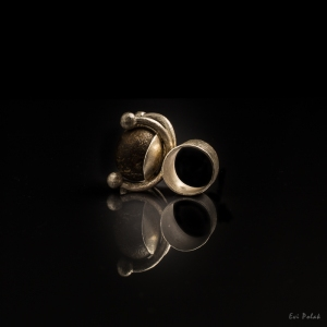 JuwelenJohan-7108