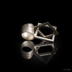 JuwelenJohan-7119